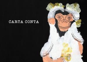 CARTA CONTA